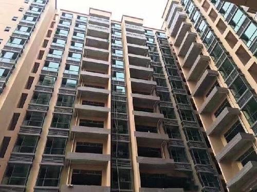 东莞虎门小产权房值不值得买?最新房价是多少?