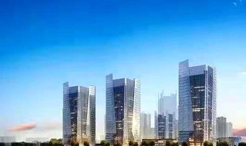 东莞长安【海岸新城】均价7300六栋皇座,现楼发售!