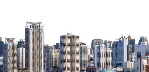 东莞大朗2020年小产权房新楼盘有哪些?