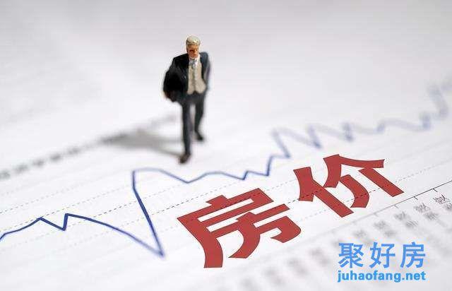 深圳宝安西乡小产权房有哪些,小产权房能买吗?
