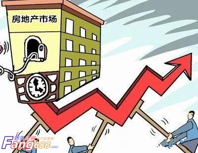 如何正确看待深圳小产权房