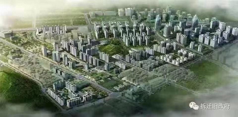深圳现在有什么拆迁房卖吗