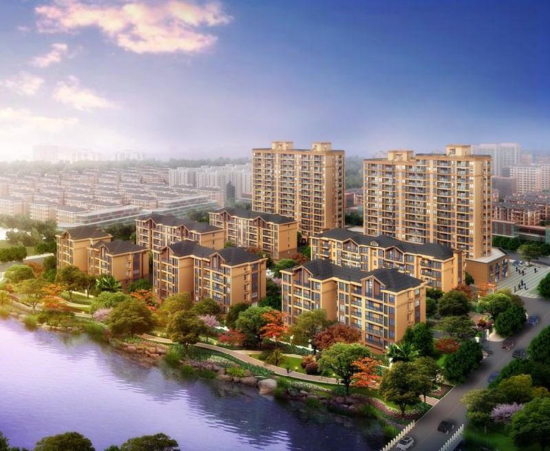 2021年深圳小产权还值得买吗?