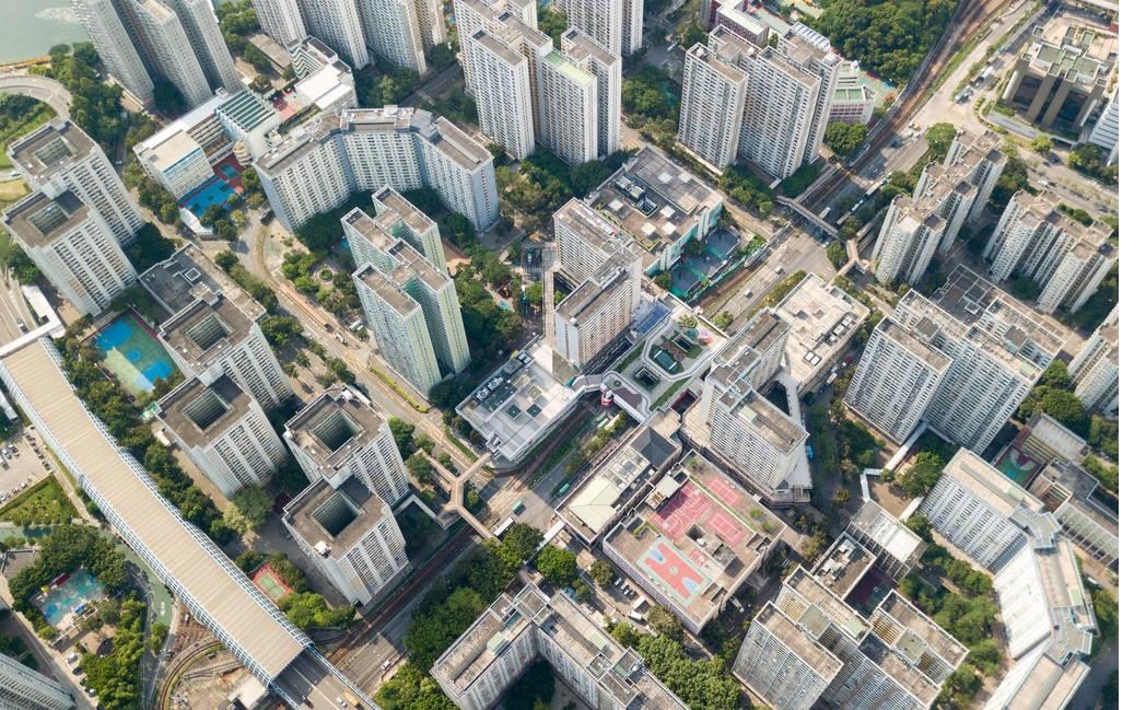 深圳小产权房那么小,为什么还有那么多人买?