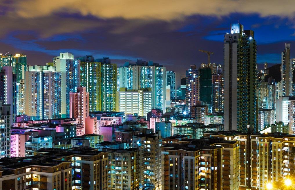 东莞长安【海岸新城】二期6980开盘活动价,智能物业,燃气到户,自带停车场,路面花园