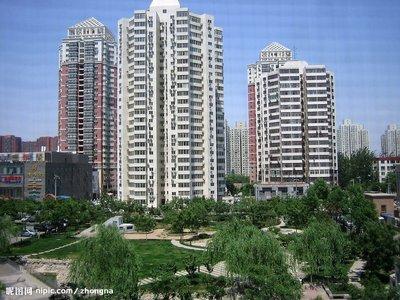 东莞大岭山【街头领域】买一层送一层,可办公、住宅、经商,