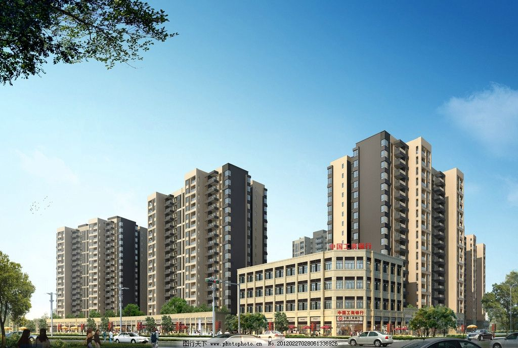 长安中心《智慧E城》R3地铁线50米,首付三成,带停车场均价只要6千