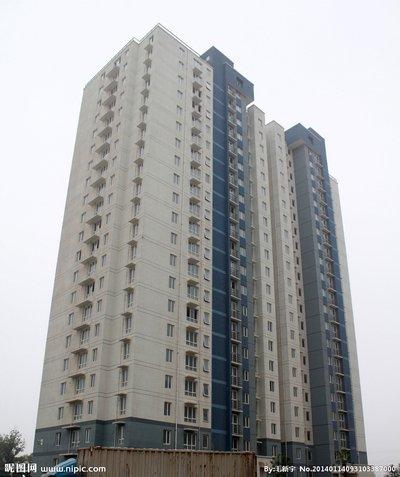 新前海沙井《前海新城》双地铁口,12号线100米,11号线1000米,原始户型,豪华装修